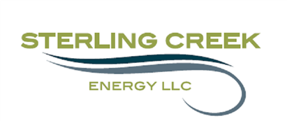 sterling creek logo.png
