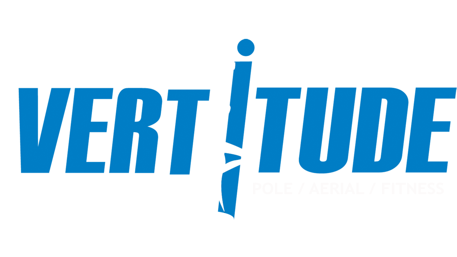 The Vertitude L.A.  -  Pole / Aerial / Fitness
