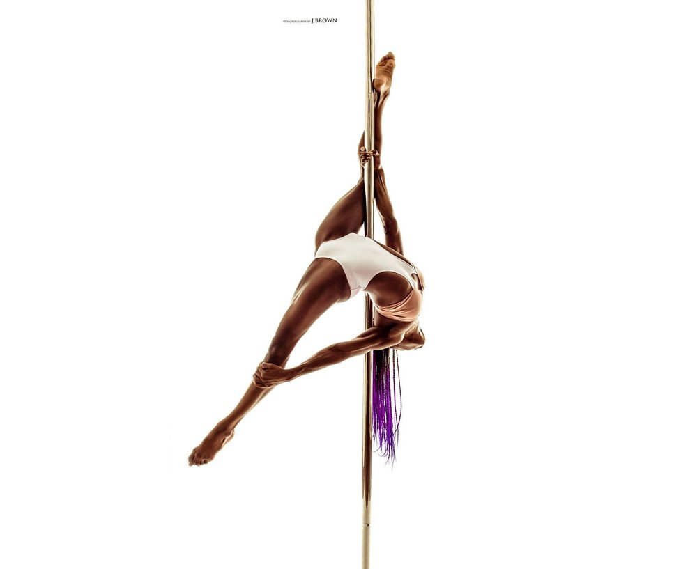 upcoming events the vertitude l a pole aerial fitness