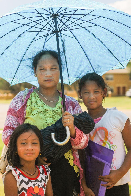 BurmeseRefugee.jpg