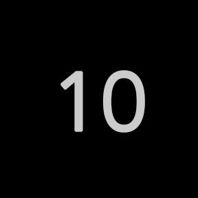 black10.jpg