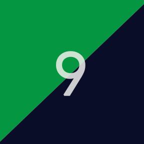 blue-green9.jpg