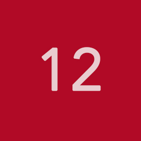 red12.jpg