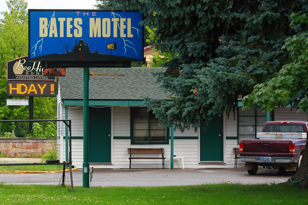 the_bates_motel