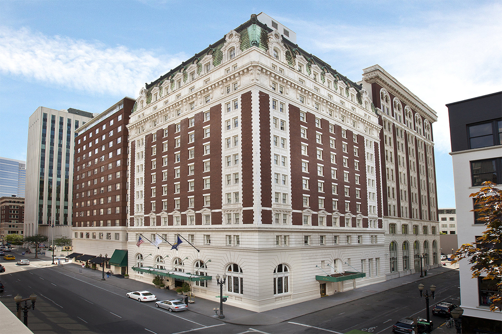 the_benson_hotel