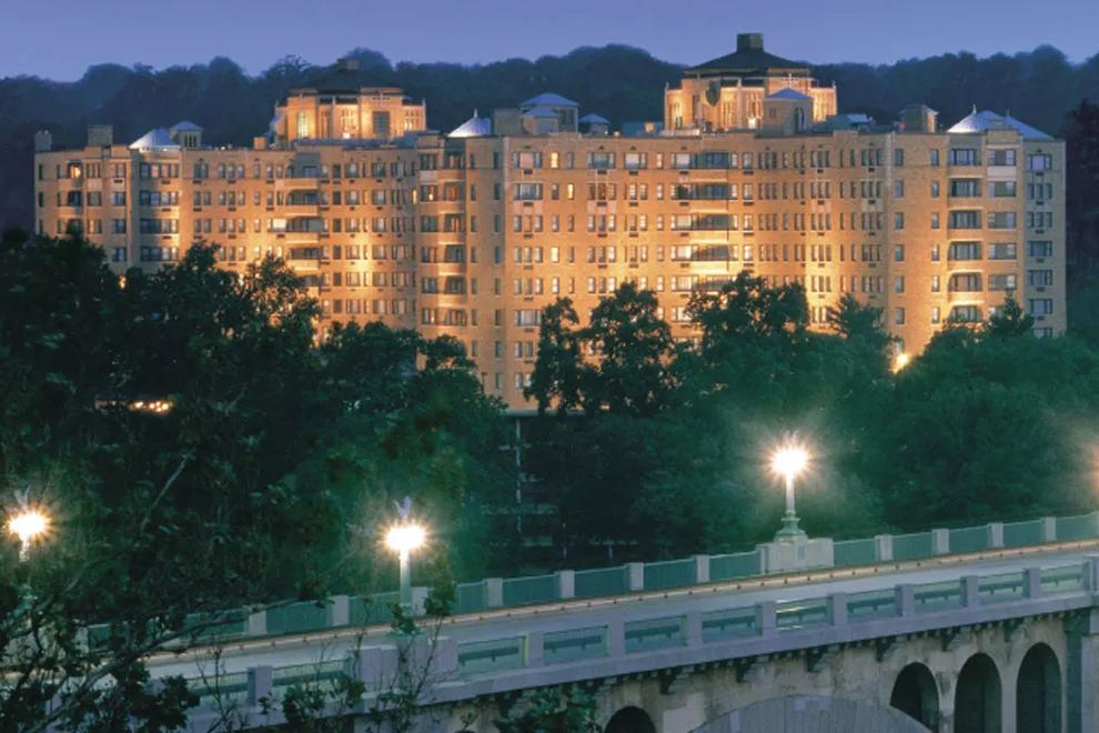 omni_shoreham_hotel