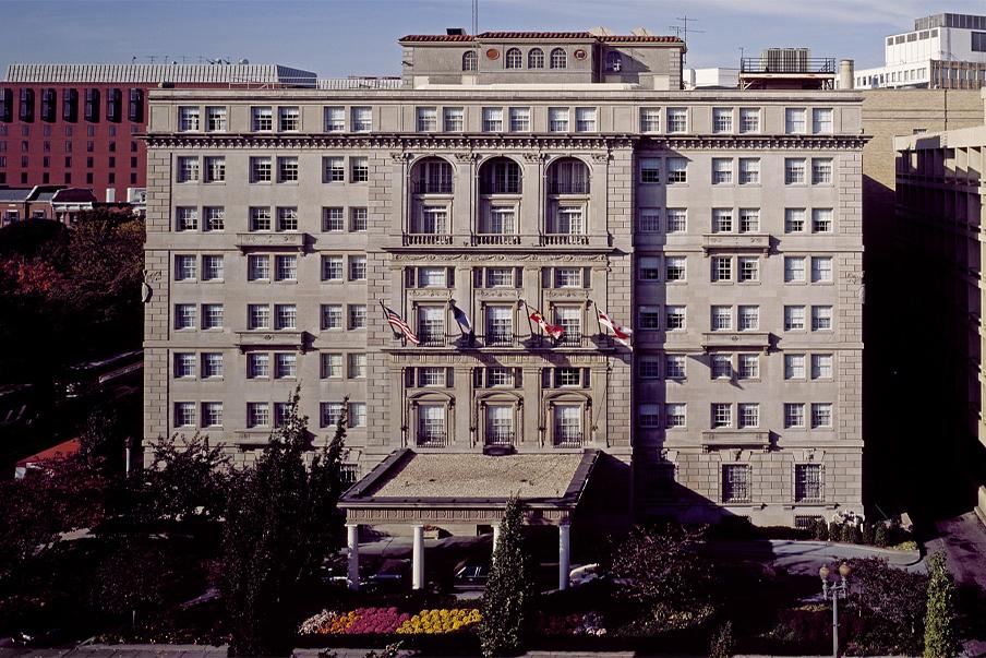 the_hays_adams_hotel