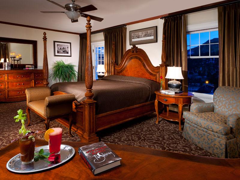 Stanley Hotel room.jpg