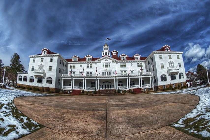 STANLEY_HOTEL.jpg