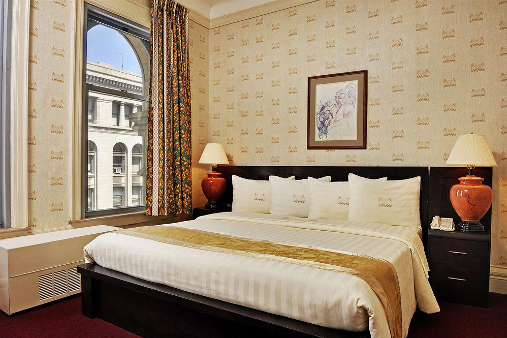 congress plaza hotel room.jpg
