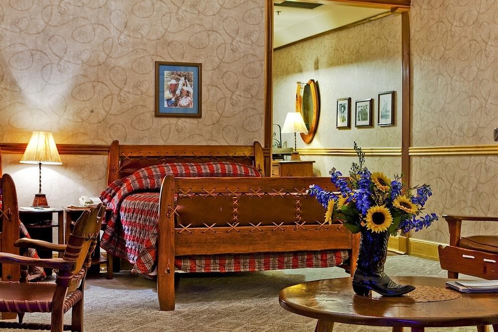Menger-Hotel-13.jpg