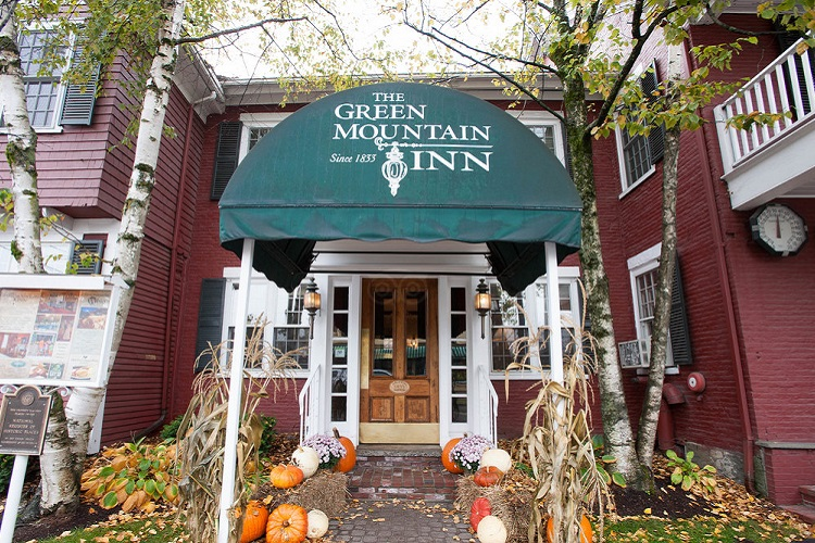 Green Mountain Inn.jpg