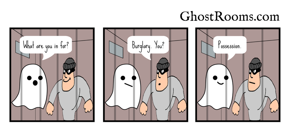 ghostroomscomic1