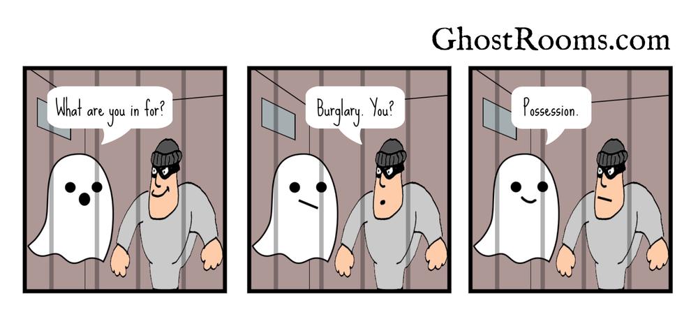 ghostroomscomic1