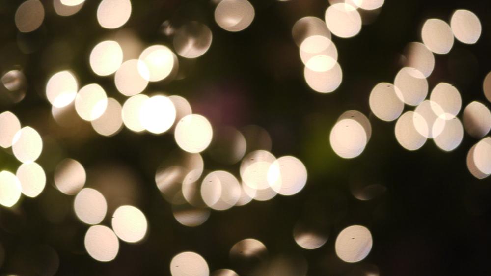 white string christmas lights bulk c7