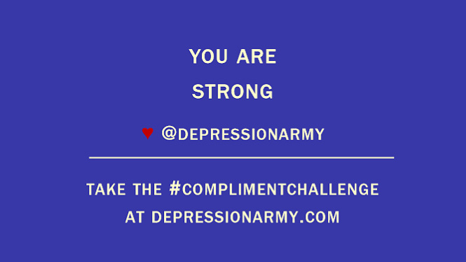 you-are-strong.jpg