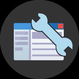 webmaster-tools-3.png