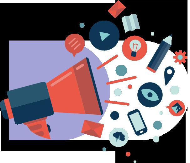 digital-marketing4.png