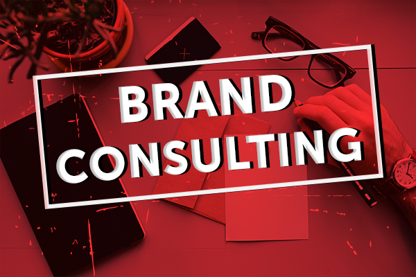 brand consulting