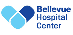 Bellevue Hospital Logo - 01-18-16.jpg
