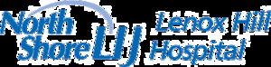 LHH Logo.png