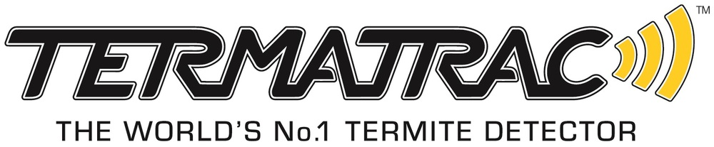 Termite detector - Termatrac