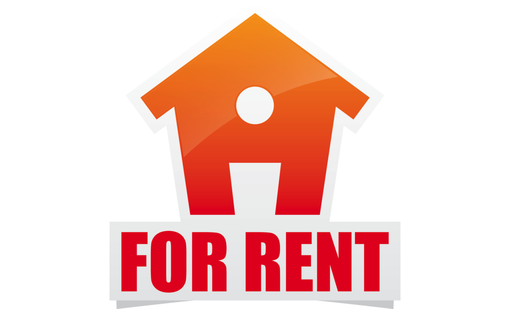 Pest Control for rentals