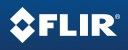 Termite thermal camera - Flir