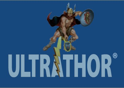 Termite treatment - Ultrathor