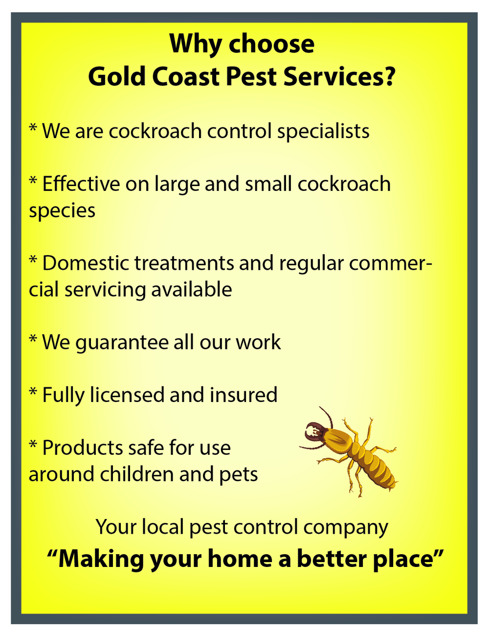 Cockroach control why choose us1.jpg