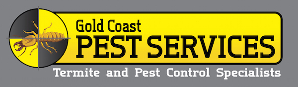 Gold Coast Pest Services