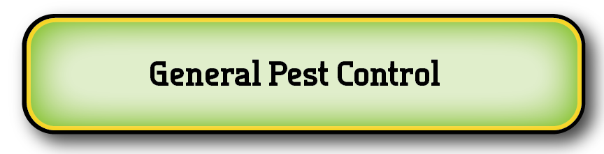 General pest control button