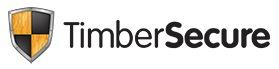 TimberSecure insurace