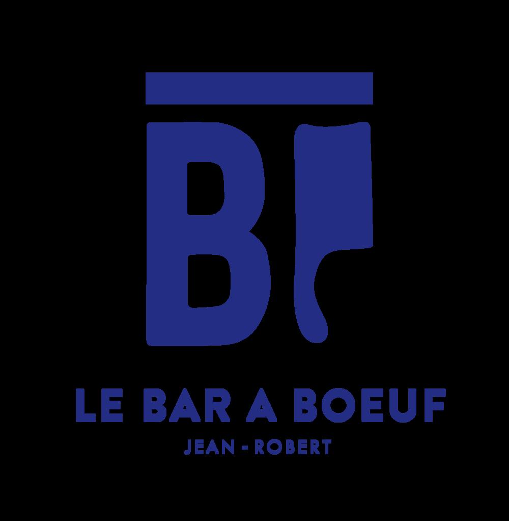 +StackedLogo_LeBarABoeuf_blue.jpg