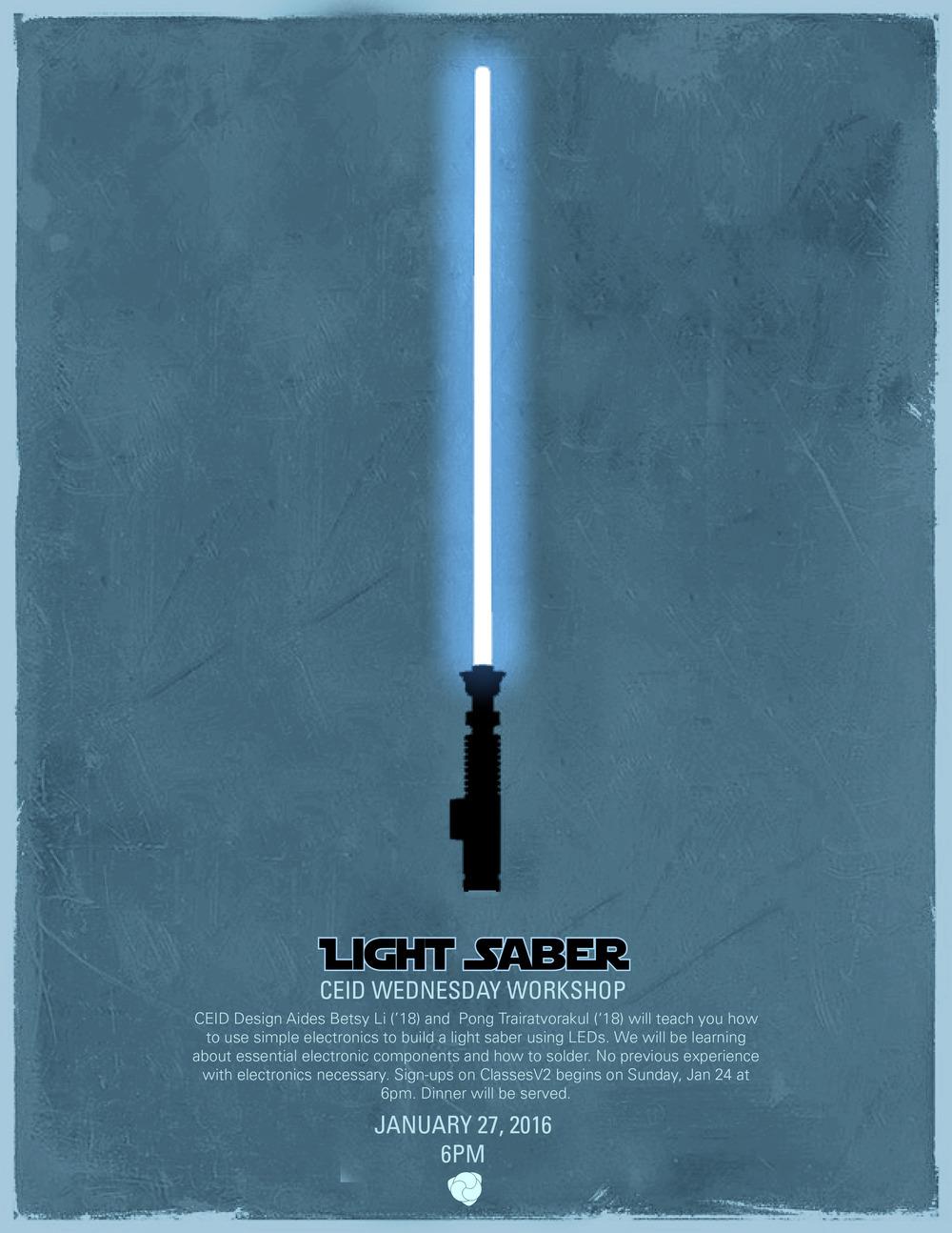 Light Saber.jpg