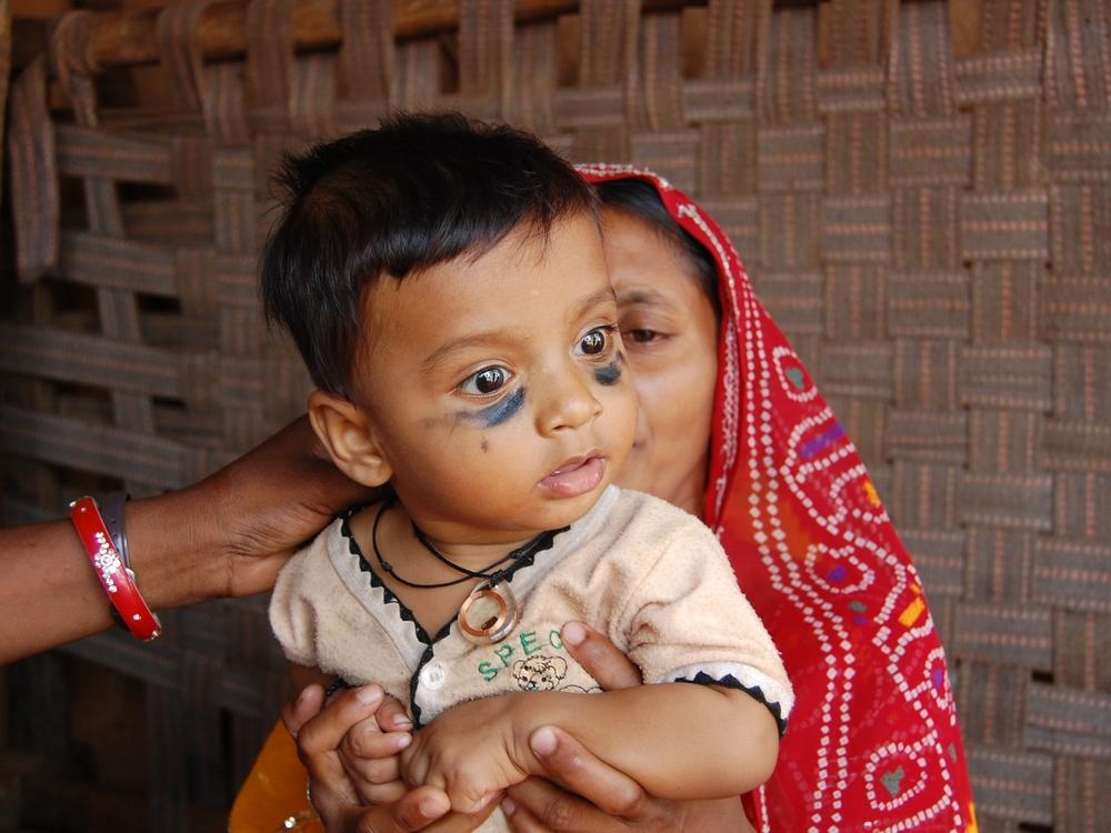 Khushi Baby_home.jpg