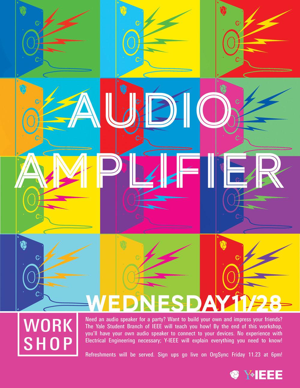 2018 Amplifier Workshop3.jpg