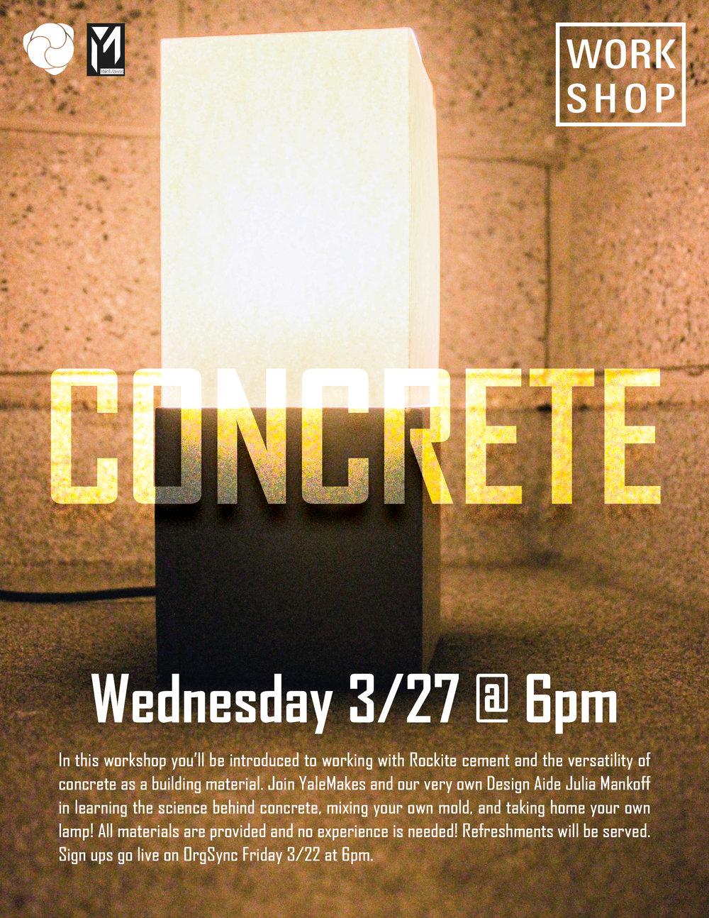 2019 Concrete Poster.jpg