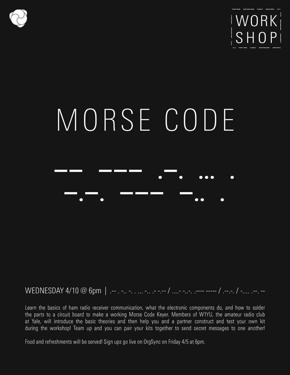 2019 Morse Code Poster.jpg
