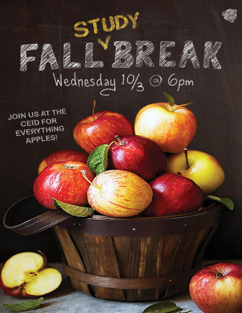 Study break poster.jpg
