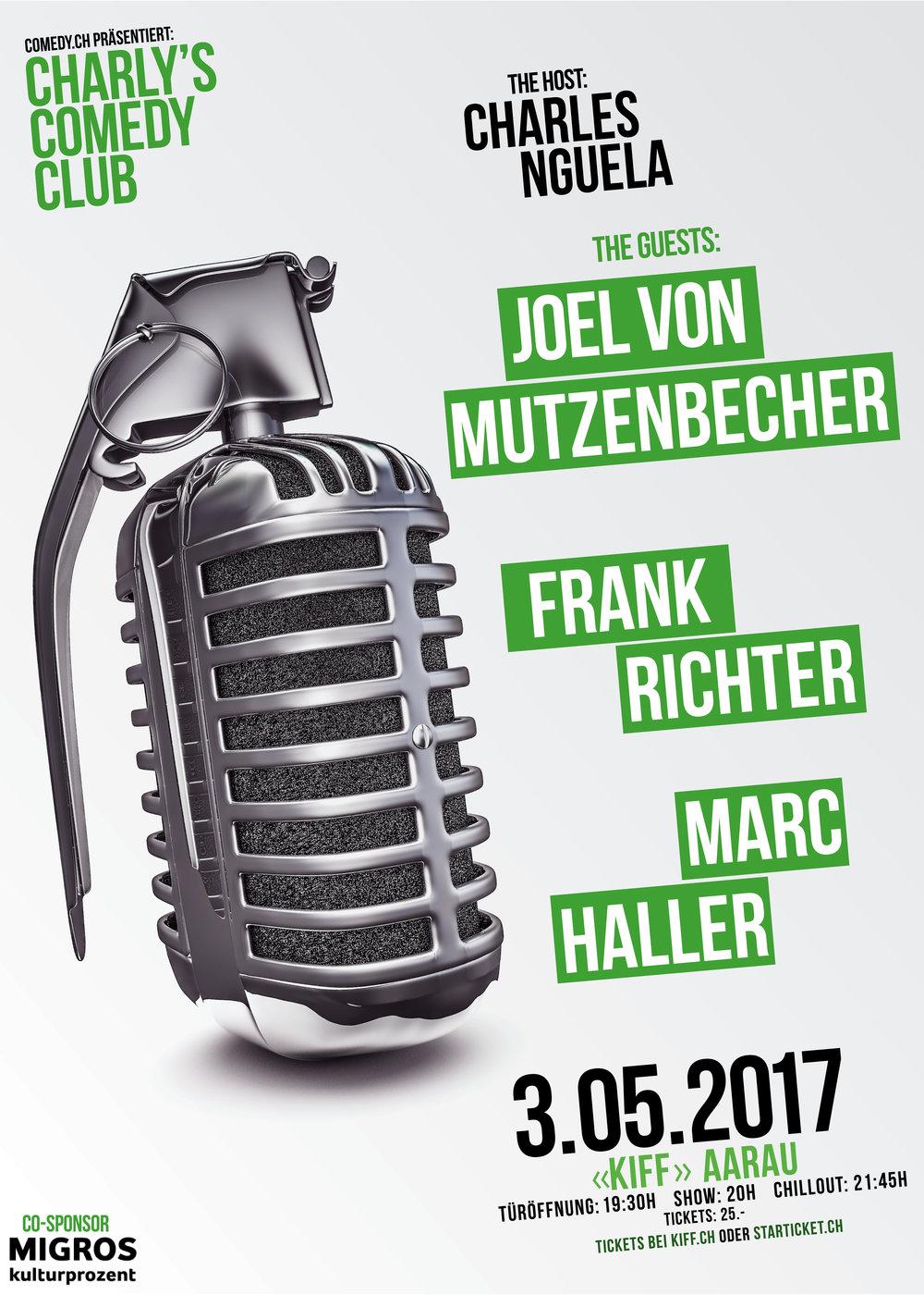 Comedy Club 3.05.2017 (Hoch).jpg