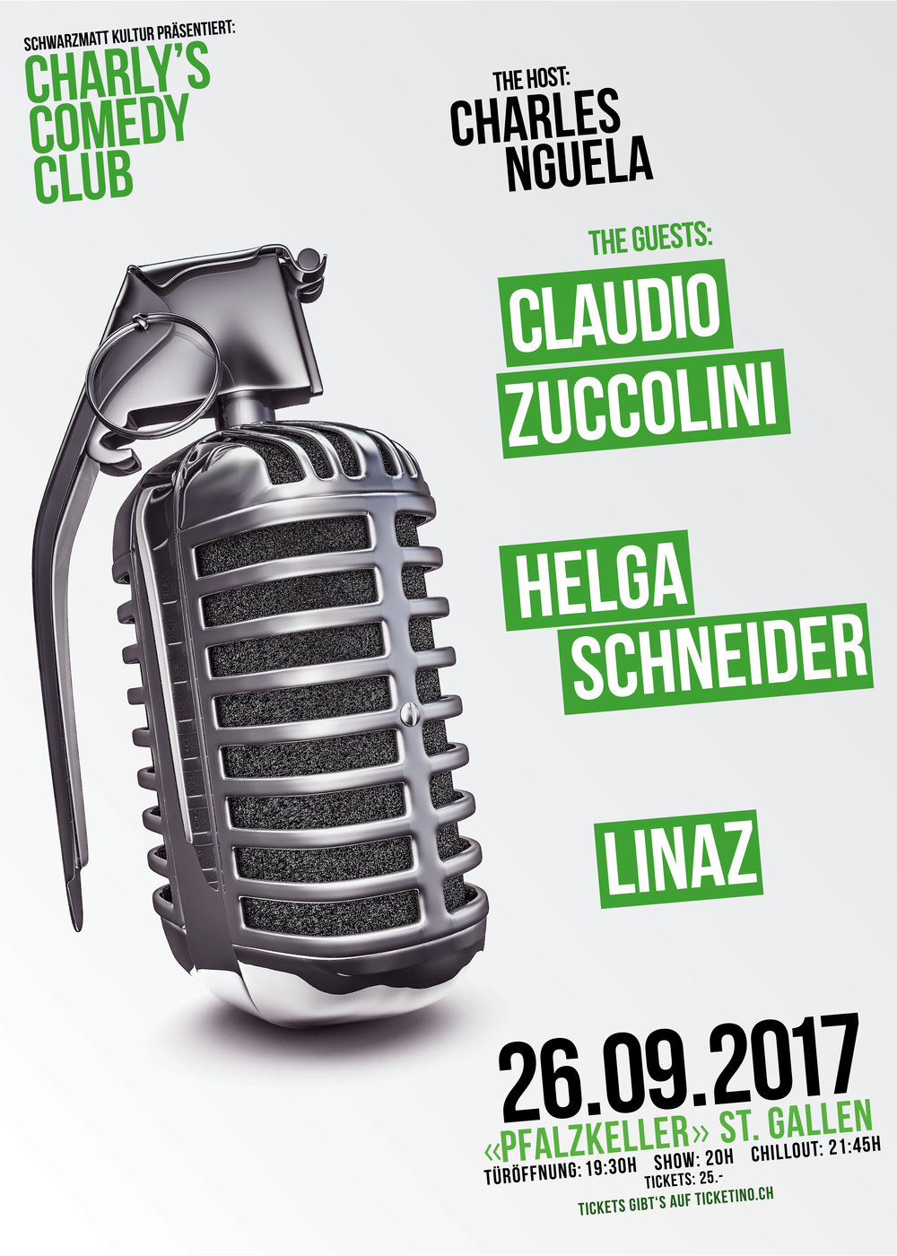Comedy Club_St.Gallen_29.09.2017 (Hoch).jpg