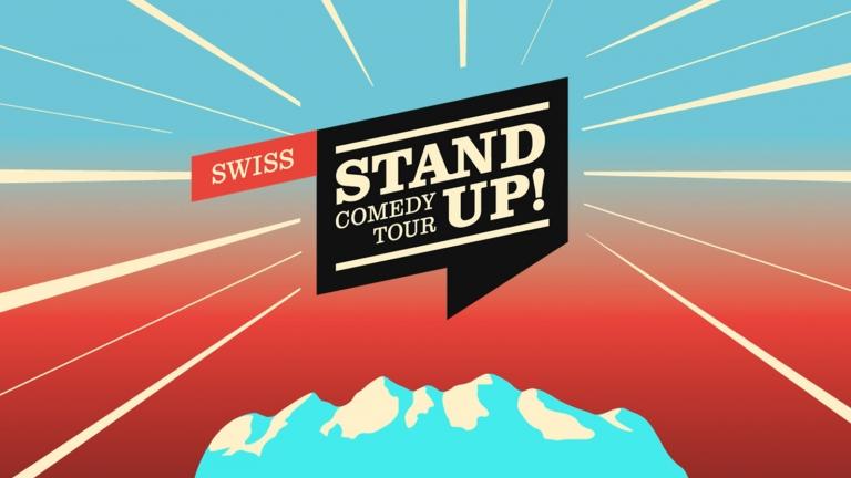 Swiss Stand up Tour.jpg