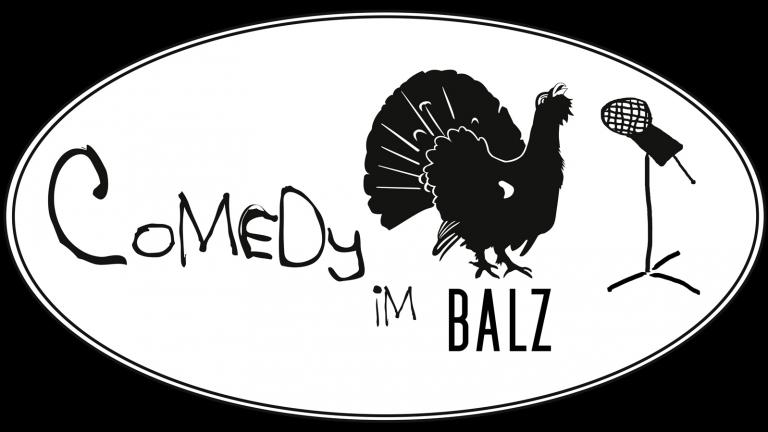 comedyimbalz_logo.jpg