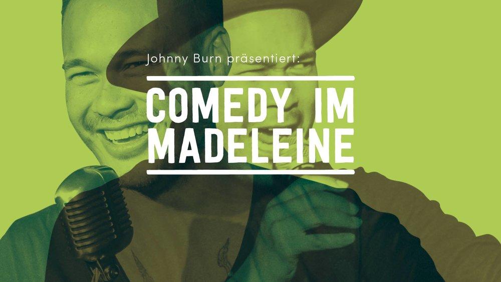 Comedy im Madeleine.jpg