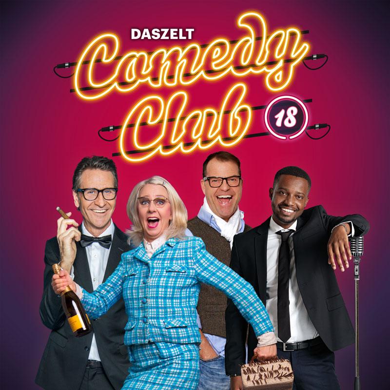 ComedyClub18.jpg