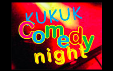 Comedy Night im KUKUK.png