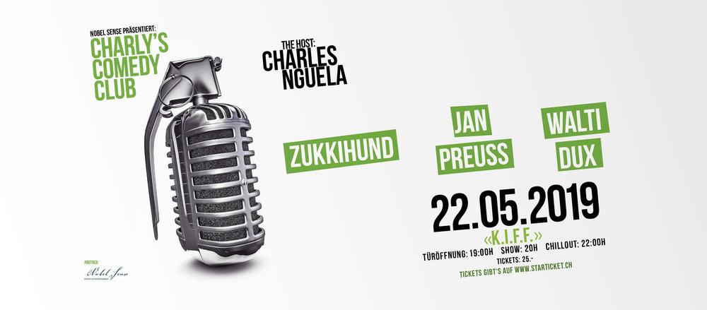 RZ_CharlesNguela_FB_Veranstaltung_2HJ_KC21.jpg