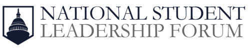 National Student Leadership Forum