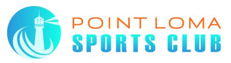 Point Loma Sports Club | San Diego Training